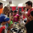 Daniel A Tillman on 3D Printing In Education   3DPrint.com   The Voice of 3D Printing / Additive Manufacturing