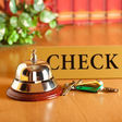 HOW TO FIND AFFORDABLE HOTEL ROOMS
