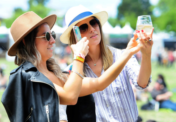 22 California wine and beer events in August and beyond