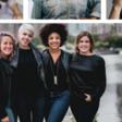 What I Learned From 365 Days Of Helping Women Entrepreneurs Raise Startup Funding