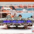 Best of Hangzhou Mini Maker Faire 2018   Make: