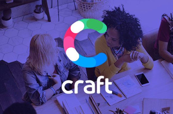 Craft.io - Agile Product & Project Management