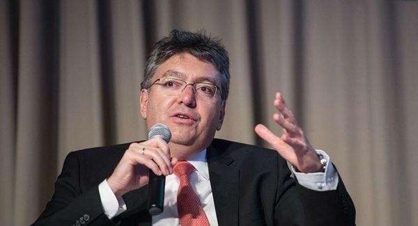 Gobierno impulsa las Fintechs con la reglamentación del Crowdfunding