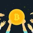 Wat is is de katalysator die Bitcoin doet ontploffen?