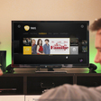 Review Pathé Thuis films - beter aanbod dan Netflix?