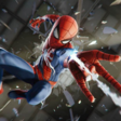 Spider-Man Hands-On: de perfecte superheldengame?