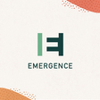 The 5M's: How Emergence Evaluates Series A Pitches