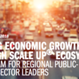 Driving Economic Growth Through Scale Up Ecosystems | Global Entrepreneurship Network
