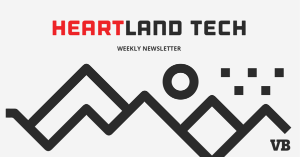 Heartland Tech Weekly: Promising tech hubs won't all rise together