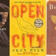 The Best Books to Read on Nigeria