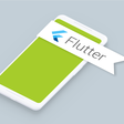 How I Got Started with Flutter