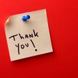 Why Gratitude? - Alicia H. Clark PsyD