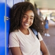 Five Ways to Help Teens Feel Good about Themselves | Greater Good Magazine