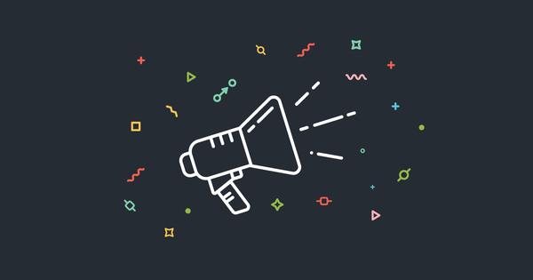 Hier erklärt GitHub, wie sie GIFs für Dokumentationen einsetzen