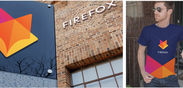 Mozilla will die Firefox-Marke neu positionieren – und lässt seine Nutzer darüber abstimmen