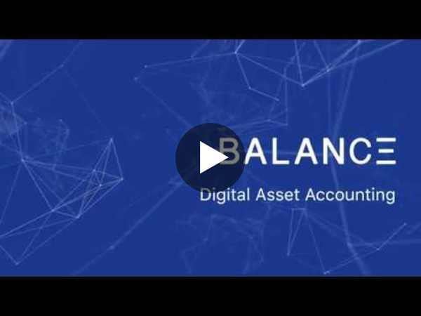 Balanc3 LIVE DEMO - A ConsenSys Formation - YouTube