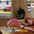 Magic Leap shows its mixed reality OS