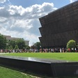 Walk-Up Weekdays in September | National Museum of African American History and Culture