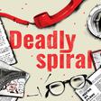 Deadly Spiral: HIV Denial in Russia