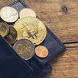 Eigenlijk gebruikt niemand Bitcoin om er iets mee te kopen