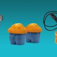 Top vijf bizarre AliExpress koopjes en gadgets die je moet checken #63