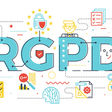 🇫🇷Le Social Media Marketing dans un monde post-RGPD