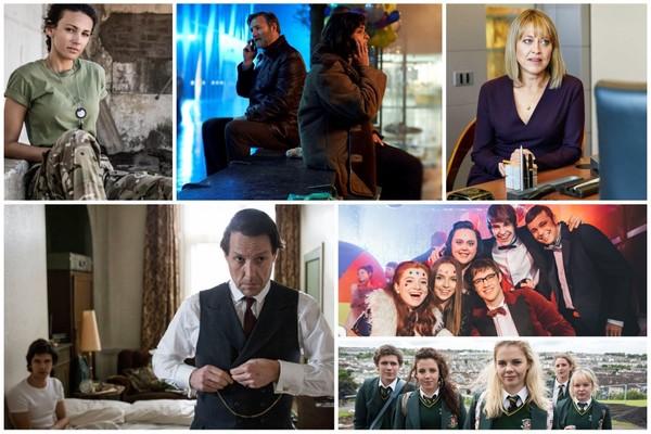 6 series británicas inéditas en España que tenemos muchas ganas de ver