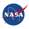 GitHub - nasa-jpl/open-source-rover