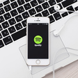 Talking about a streaming revolution: NZ On Air report explores the age of Spotify