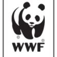 WWF  - Deniz Kaplumbağası Evlat Edinin