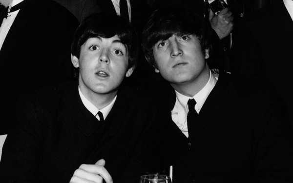 Sir Paul McCartney 'Misremembers' Writing 'In My Life' – It Was Really John Lennon