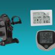 Top 5 nieuwe gadgets uit de Action, Lidl en Aldi folder: week 32