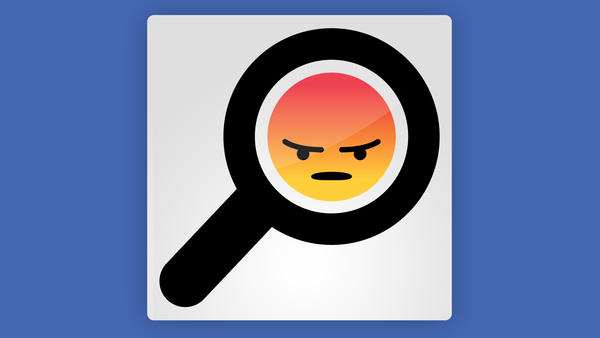 Facebook Wanted Us to Kill This Investigative Tool