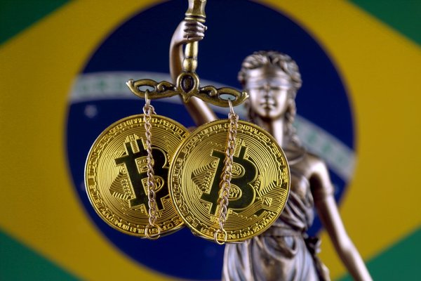 Brazilian Cryptocurrency Exchange Wins Case Against Bank Who Closed Account