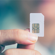 "20-Y/O Faces 28 Charges for Stealing $5 Million via ""SIM Jacking"""