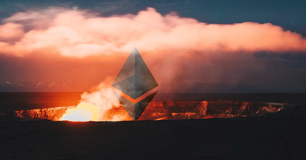 Ethereum Founder, Vitalik Buterin: 'We're at the Tail End of a Crypto Bubble' | CryptoSlate