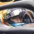 OPINION: What was Ricciardo thinking?