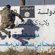 Hoe Amerikaanse hackers zich voorbereidden op het hacken van IS