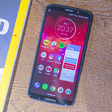 Motorola Moto Z3 Play review: batterijmonster dankzij Moto Mods
