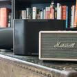 Bluetooth speaker kopen: hier moet je altijd op letten