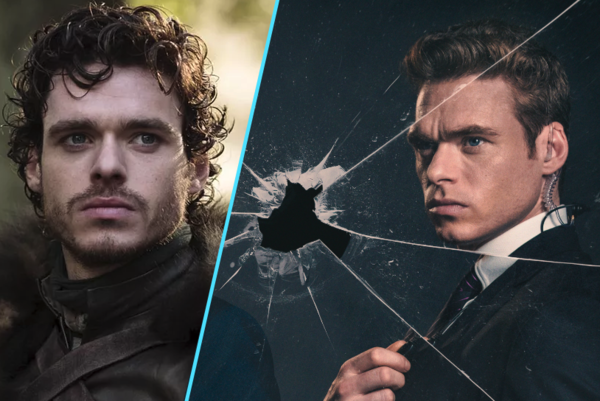 Bodyguard trailer: Game of Thrones ster speelt in thriller-miniserie