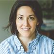 Grace Bonney on Design, Evolution and Serendipity