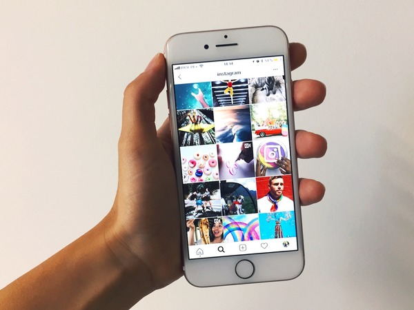 Creating Your Own Instagram Theme: Where to Start? (+Tips from Influencers)