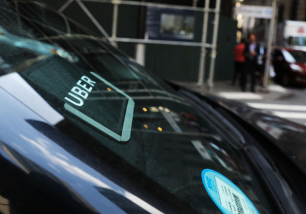 New York City Council votes to cap licenses for ride-hailing services like Uber and Lyft – TechCrunch