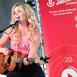 Slacker Radio Channel Leads New Initiatives to Up Country Airplay for Women