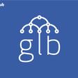 GitHub's open source load balancer