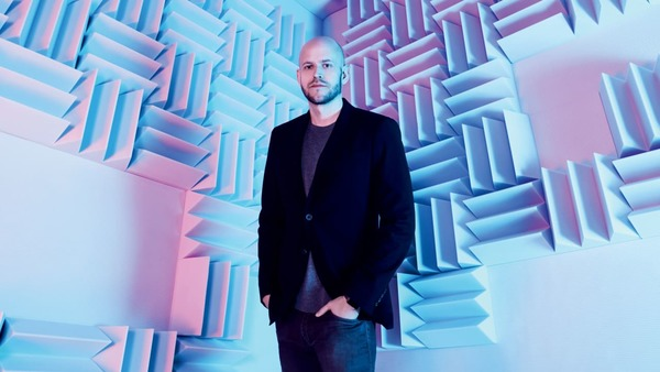 Spotify en Daniel Ek: een profiel