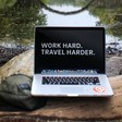 Digital Nomads Are Not the Future