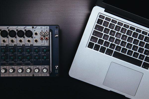 Samples, remixen en rechten: dit moet je weten