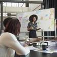50 Sources of Funding for Women Entrepreneurs